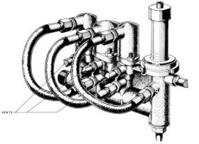 Motor Operated Valve Operation